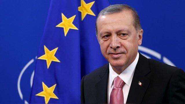 Эрдоган пригрозил России «потерей друга»