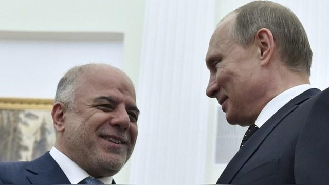 Il Giornale: «Освобожденные» США страны просят помощи у России