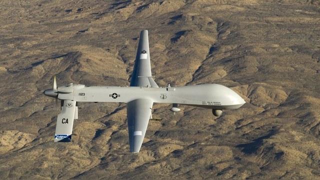 Fox News: Русские «показали себя» американцам в небе над ИГ