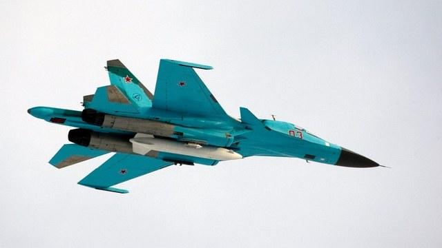 Il Giornale: В Сирии Россия «обкатала» новую армию