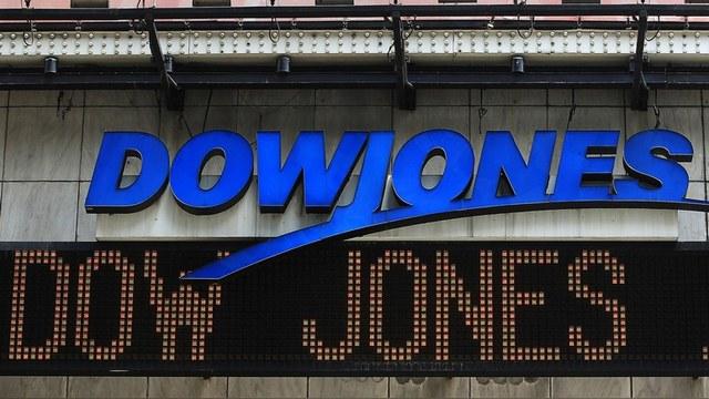The Register: В Dow Jones развенчали слухи о «российских хакерах»