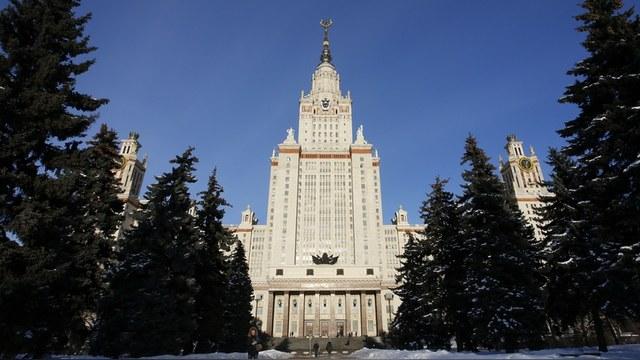 Der Spiegel: Ученые в России оказались под колпаком у спецслужб