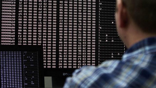 Группа хакеров пыталась похитить материалы следствия по делу MH 17
