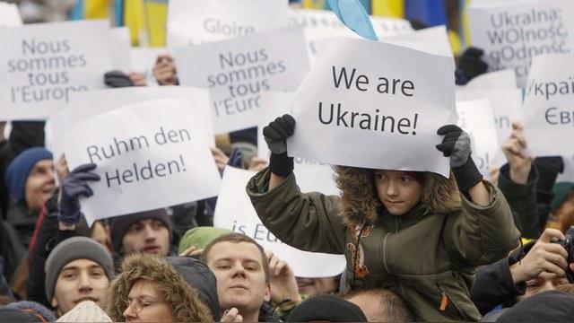 La Gaceta: Пока Москва и Вашингтон делят Украину, страдает Европа