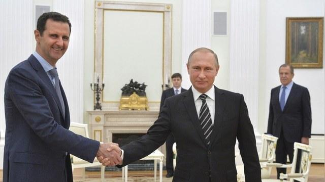 Шведский эксперт: Россия утвердила свои правила игры на мировой арене