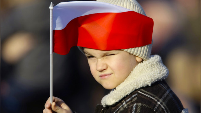 Biznes.pl: Россияне «подсели» на польскую медицину