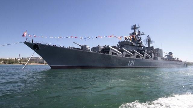Brookings: НАТО недооценивает ВМФ России – себе на беду