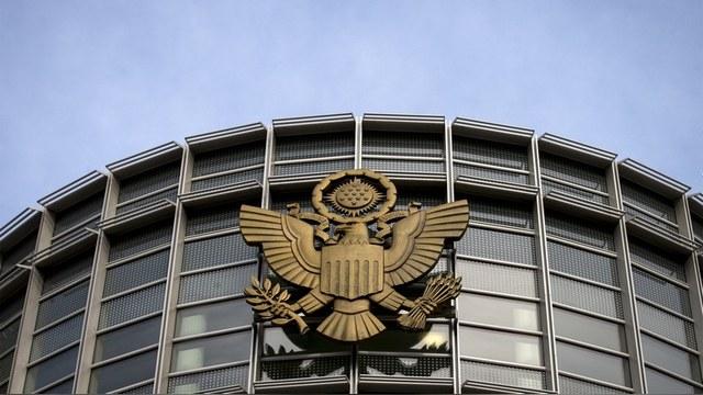 Трое граждан США признаны виновными в незаконном вывозе электроники в Россию