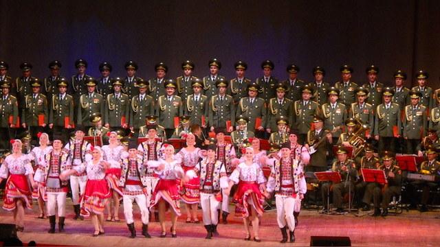 RР: Поляки не хотят пропускать выступления «реликта сталинизма»