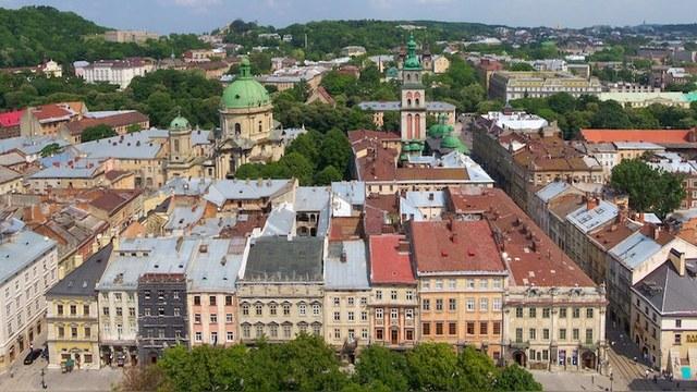 Kresy.pl: Украинцы терпят поляков до разговора о Бандере