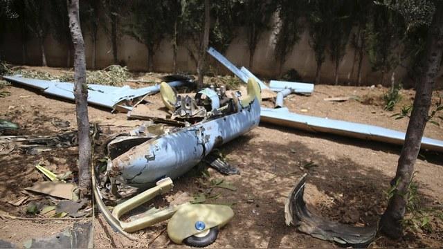Российская антитеррористическая операция в Сирии: все заявления западных СМИ оказались ложью
