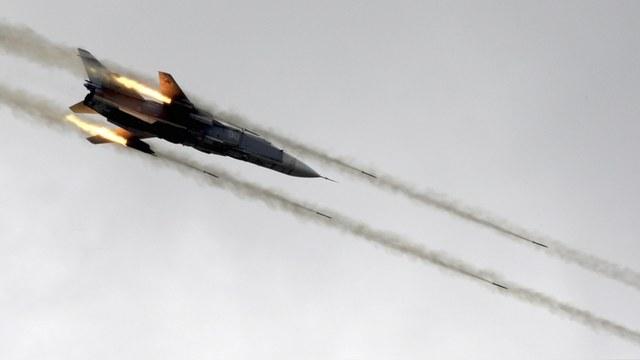 9 News: На Западе испытали шок от мощи и возможностей российских войск