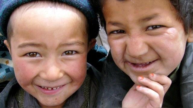 Guardian: Австралия сошлет мигрантов в Киргизию