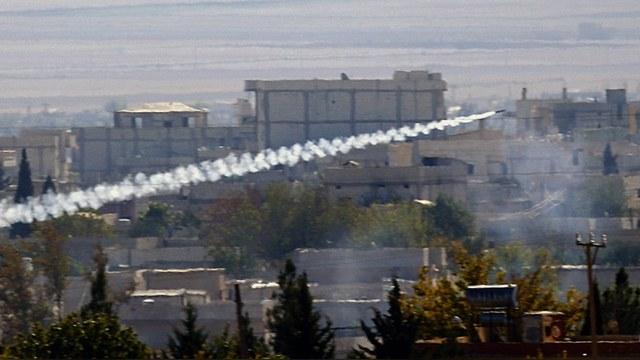 Independent: Террористов ИГ поймали на лжи о российском самолете