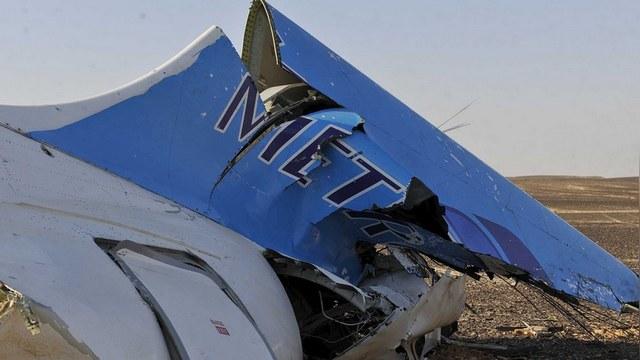 Wall Street Journal: Москва так и не смогла сделать полеты безопасными