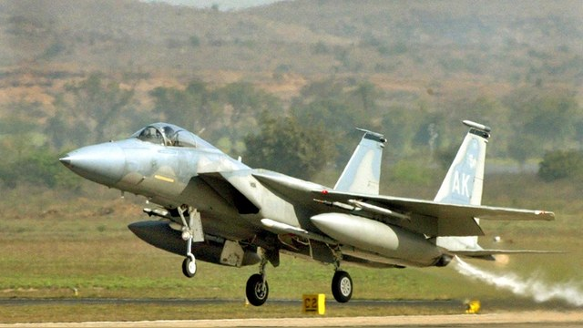 Daily Beast: Пентагон не подпустит Россию к турецкому небу