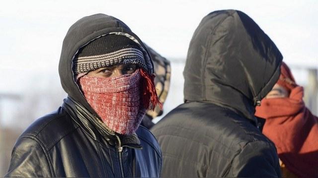 Barents Observer: Россия опасается терактов на границе с Норвегией