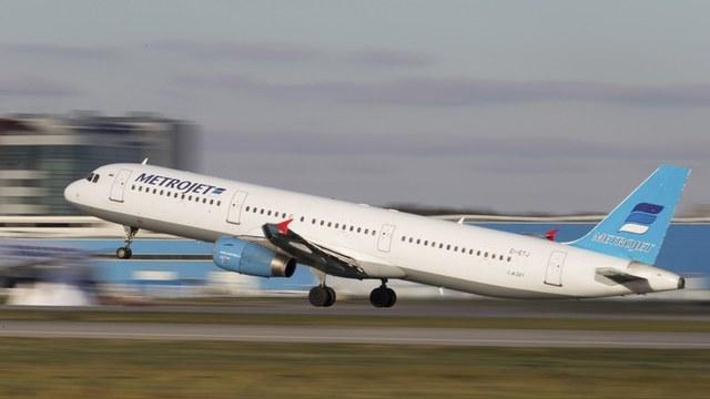 NouvelObs: Версия о теракте А321 не выгодна ни России, ни Египту, ни США