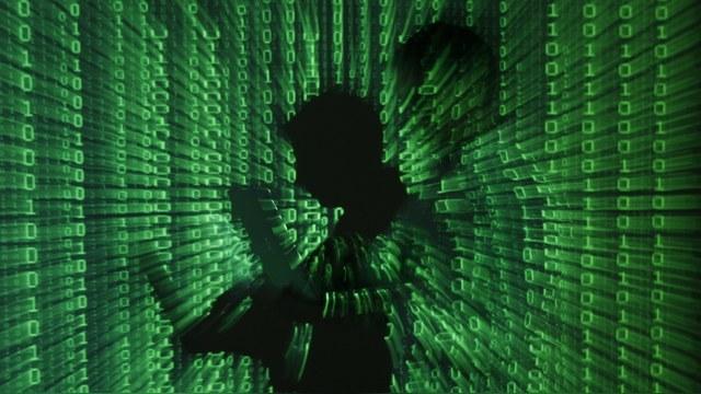 Daily Beast: Российские программисты «отблагодарили» Пентагон вирусами