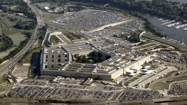 Contra Magazin: Пентагон постепенно сворачивает с антироссийского курса