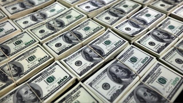 Contra Magazin: Америка жонглирует цифрами, чтобы продолжать жить в долг