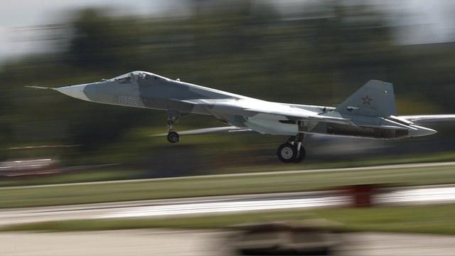 National Interest рассказал, откуда НАТО ждать подвоха от российской оборонки