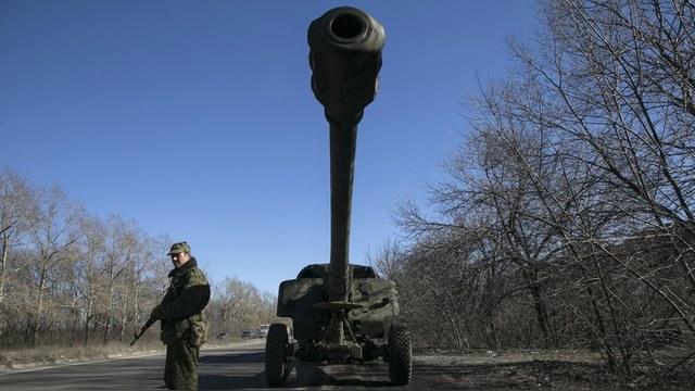 Stratfor: Россия должна быть мягче к Киеву, тогда санкции снимут