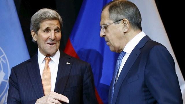Foreign Policy: Россия и США обменялись «сирийскими» уколами