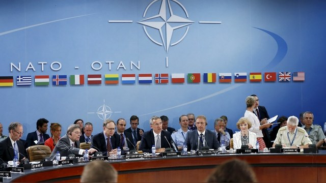 Welt: Россия предостерегает Запад от включения Черногории в НАТО