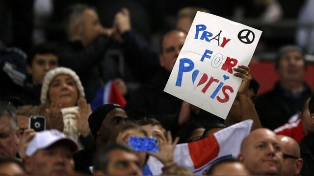 Daily Telegraph: Российскому гимну не нашлось места в английской Премьер-лиге