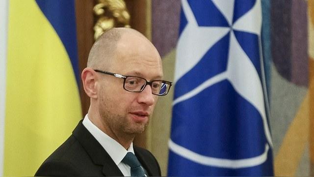 Dagens Nyheter: Украина сама отказалась от закупок российского газа