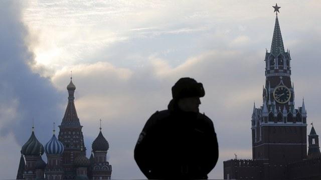 Der Tagesspiegel: Конфликт Путина и Эрдогана показал, кто из них «господин»