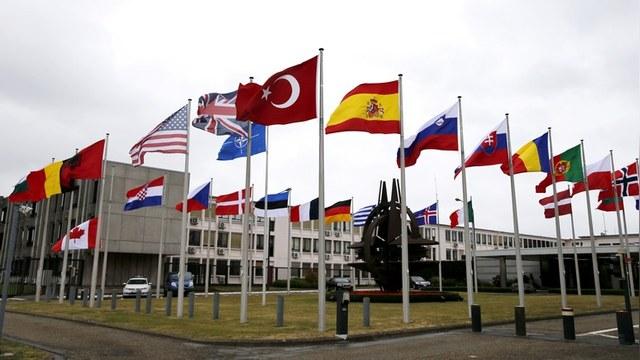 OpEdNews: Турцию вообще не следовало принимать в НАТО