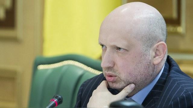 Турецкого пилота, сбившего Су-24, предложили сделать «героем Украины»