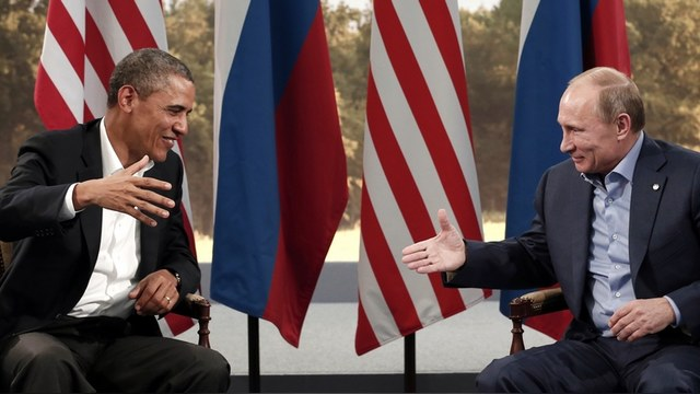 AC: Поддерживая Эрдогана, США останутся один на один с Россией