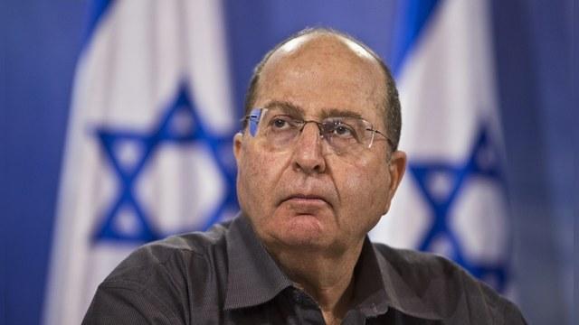 MEE: Израиль простил России нарушение воздушного пространства