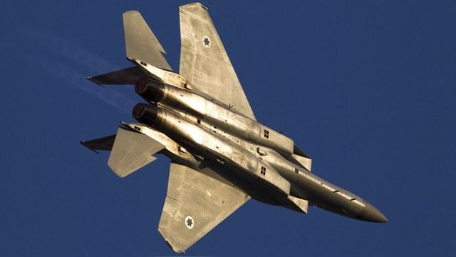 DWN: Турецким ВВС стоит поучиться профессионализму у Москвы и Израиля