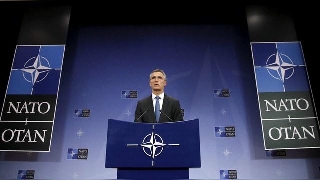Der Tagesspiegel: НАТО разрывается между Россией и Турцией