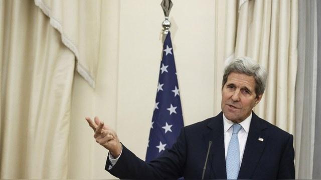 Deutsche Wirtschafts Nachrichten: Путин заставил США смириться с Асадом