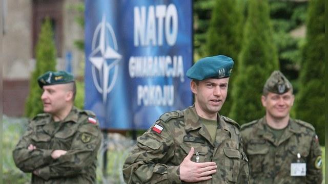 Polskie Radio: Польша задумалась о размещении ядерного оружия США