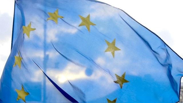 Obserwator Polityczny: С Россией Запад ведет себя как «экономический террорист»