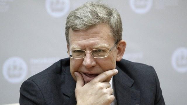 Business Insider: Кудрин предложил спасать экономику за счет пенсионеров