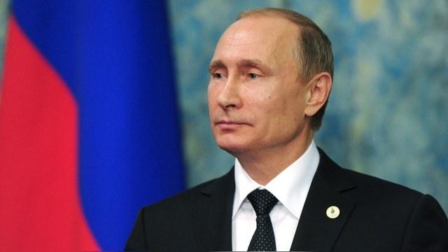 Washington Times: Путин намекнул НАТО, что его ракеты могут быть и ядерными