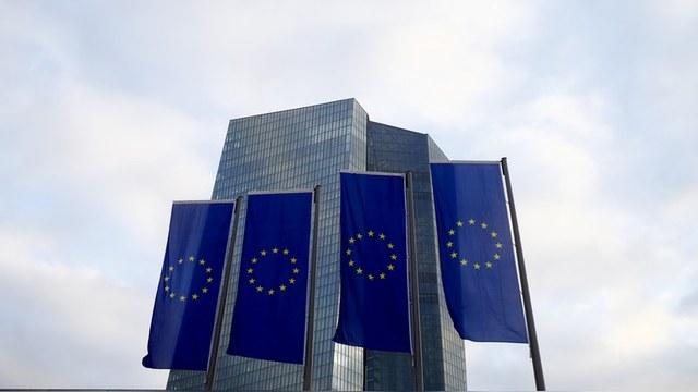 ЕС призвал Москву вспомнить о дружбе с Киевом и простить часть долга