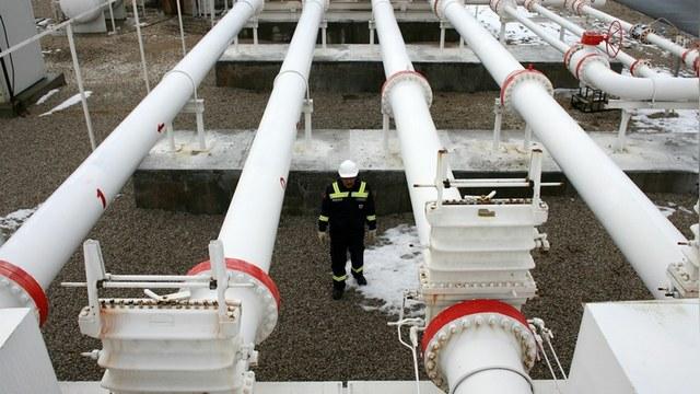 FP: В борьбе Анкары и Москвы пострадал «неприкосновенный» энергетический сектор