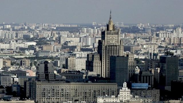 wPolityce.pl: Польша сносит советские памятники, а Россия бьется в истерике