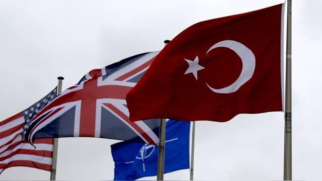wPolityce.pl: Сбив российский самолет, Турция постояла за НАТО