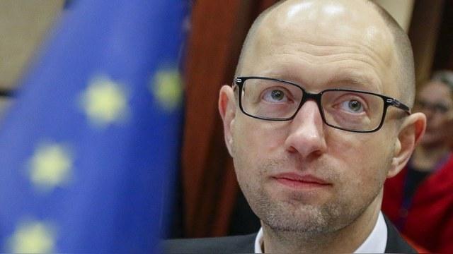 Bloomberg: МВФ толкает Украину и Россию навстречу друг другу