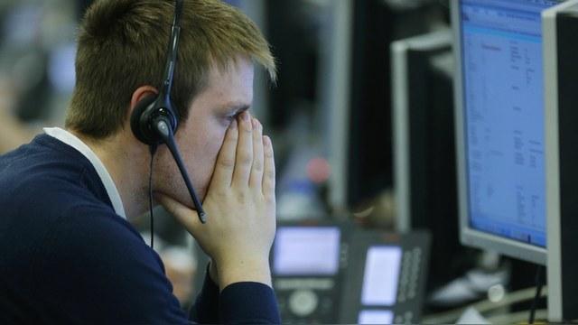 У России появилось свое рейтинговое агентство в противовес западным