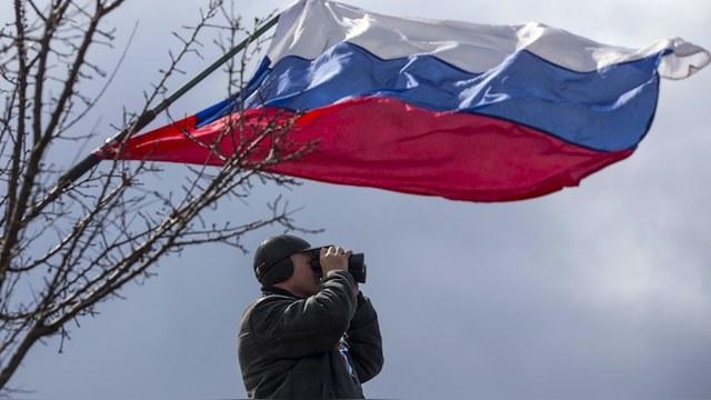 Wyborcza: Несмотря на сбитый самолет, НАТО у Москвы пока в «партнерах»